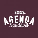 Equipe Agenda Saudável