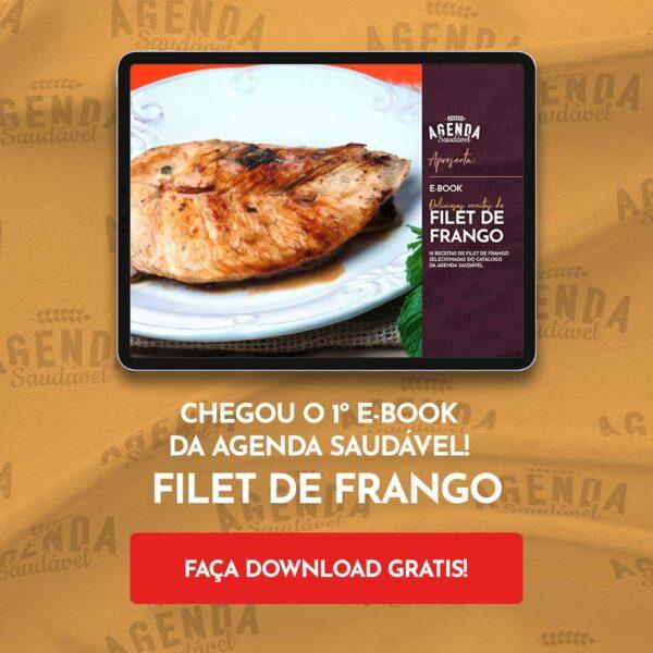 anuncio-e-book-agenda-saudavel-filet-de-frango_quadrado